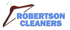 Robertson Cleaners